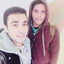 Hassan Al Toney