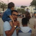 Nabil Marzoug