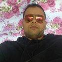Ahmed Mahmoudi