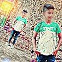 Mostafa Ali Gentel
