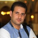 Muhannad Khalifa