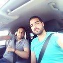 Walid Elkhadir