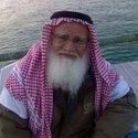 Saleh Kharroub