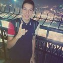 Abd El-Rahman Essam
