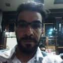 Abdelghafour Anfoussi