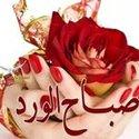 Samir Aly