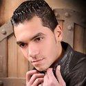Ayman Abd Elghany