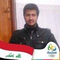 محمد السعبري