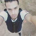 Yousuf Balaawi