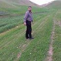 Jasm Mohmmed