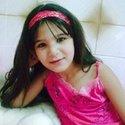 Yara Suleiman
