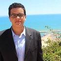 Mohamed Amine Bogatef