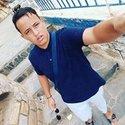 Fouad Nebeg