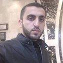 احمد السراج