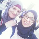 Hanine Hamdi