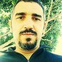 Beligh Ben Abdessalem