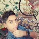 Youseef AL Alam