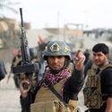 عبدالحسين العراقي