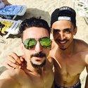 Yassine Darif
