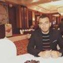 Mohamed Alhaj