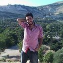 Hasan Mostafa