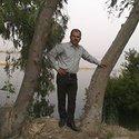 Sherzad Hus