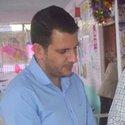 Mustafa Mishaan