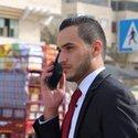 Mahmood Elyazji