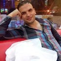 Nasser Kashek