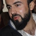Bakhty Anwar