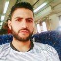 Haithem Chaouch