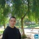 Mohamed Bachir AMIRI