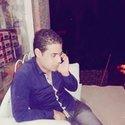 Mohammed Altyf