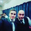 Sheref Twfik Wadan