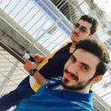 Mohamad Basem