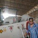 Mohamed Aboelnour