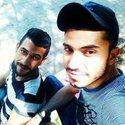 Med Barhoumi