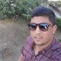 Murad Aslemia