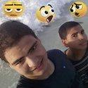 Ahmed Ellaen