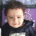 Samah Ghazal
