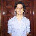 Abdelhady Essam