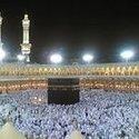 Islam Abdallatif