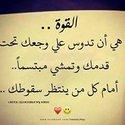 ابو العرب