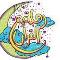 Alaa Fayad