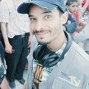 Abdelkader Sayhi
