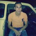 Sh Ih Ap Gamal