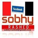 Sobhy Rashed