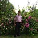 Yousef Attia