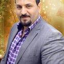 Sajjad ALsalhi