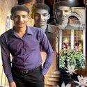 حسام أبو شادي